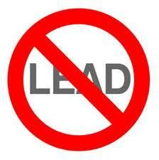 Stop Lead Generation Immediately, and The Top 9 Marketing Technology Articles Curated Tuesday, 4/28/14