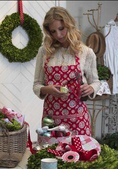 Greengate Nordic Christmas