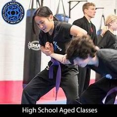 Martial Arts for Teenagers Body Size, Training Programs, Karate, Martial Arts, Melbourne, High School, Students, How To Apply, Teen