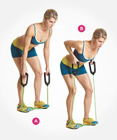 resistance band bent over rows, lower back, best lower back exercises, lower back exercises, lower back pain, lower back exercises for men, lower back exercises for women, lower back pain exercises, lower back strengthening exercises, lower back pain relief, lower back pain cause, lower back pain treatment, strengthen lower back, good lower back exercises, exercises for lower back pain