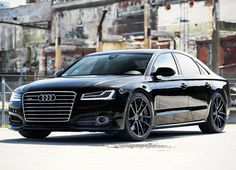 Audi A8, Audi Quattro, Exotic Cars, Race Racing, Racing Wheel, Vehicles, Pictures, Engine, Wheels