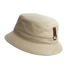 ebd5197982f Kangol Japanese Twill Bucket Hat (For Men and Women)