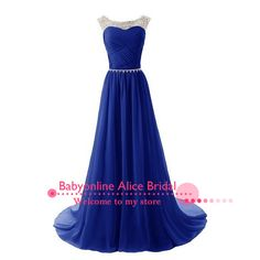 Cheap dresses prom dress, Buy Quality prom dress size 2 directly from China prom dress outlet Suppliers:                      Welcome to Babyonline      Our Factory Feature:     1. Excellent Quality - Superior Fabri