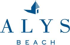 Weddings   Alys Beach Gulf Green (located 50 minutes east of Destin) - Has really pretty pillars ; example pic http://melizabethevents.com/blog/tag/dreamcakes-bakery/
