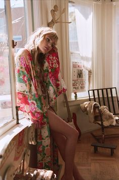 Bohemian fashion brand Spell & The Gypsy Collective's collection features romantic pieces full of whimsy, with a twist of edge, & dash of boho style. Bohemian Style Clothing, Gypsy Style, Bohemian Fashion, Hippie Clothing, Hippie Jewelry, Yoga Jewelry, Tribal Jewelry, Punk Jewelry, Look Fashion
