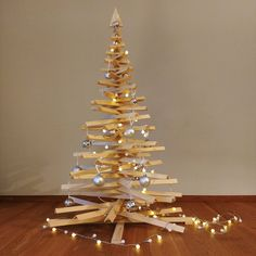 www.design.wien Jenga, Toys, Design, Tree Structure, Activity Toys, Clearance Toys, Gaming, Games