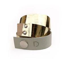 Triple textured leather bracelet Cuff Bracelets, Leather, Jewelry, Jewlery, Jewerly, Schmuck, Jewels, Jewelery, Fine Jewelry