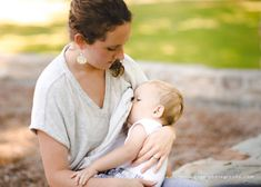 """Before I had a baby, I always envisioned breastfeeding -- but not breastfeeding toddlers. I remember actually saying, """"I would not nurse a child old enough to ask for milk. Weaning Breastfeeding, Breastfeeding Supplements, Breastfeeding Toddlers, Breastfeeding In Public, Breastfeeding Positions, Breastfeeding Problems, Breastfeeding Support, Baby Sleep Consultant, Toddler Sleep"""