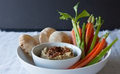 Epicure's El Dorado Hummus Epicure Recipes, Healthy Recipes, Easy Appetizer Recipes, Appetizers, Hummus, Game Day Snacks, Fabulous Foods, Yummy Eats, Healthy Eating