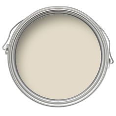 Find Farrow & Ball Estate White Tie - Matt Emulsion Paint - at Homebase. Visit your local store for the widest range of paint & decorating products. Farrow Ball, Color Vison, Architecture Design, Masonry Paint, Wooden Window Frames, Eggshell Paint, Paint Shades, Paint Colors, Crystals