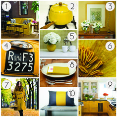 yellow sofa with tan walls Budget Kitchen Remodel, Kitchen On A Budget, Kitchen Redo, Kitchen Ideas, Yellow Kitchen Accents, Tan Walls, Yellow Sofa, Grey Kitchen Cabinets, Wall Paint Colors