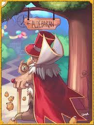 OwlBaronCard.gif