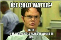 Hahaha yes!