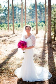 Lace Wedding Dress I Wwwmccormickweddingscom Virginia Beach - Wedding Dresses Virginia Beach