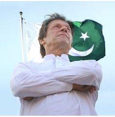 J Jjjjgjhb h bb Imran Khan Pakistan, Pakistan Day, Pakistan Zindabad, Imran Khan Cricketer, Reham Khan, Pakistan Independence Day, Pakistan Armed Forces, Army Clothes, Tree Woman