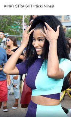 Nicki Minaj Smile ИᎥᑕƘᎥ ᗰᎥИᗩʝ Pinterest Nicki Minaj