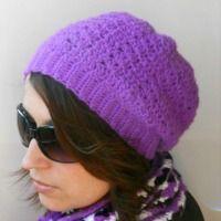 My Hobby Is Crochet: MY FREE CROCHET PATTERNS & TUTORIALS