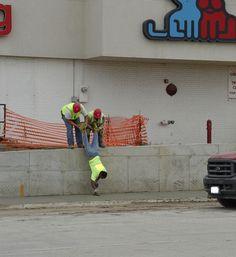 Great Concrete Finish Work