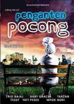 Nonton Online Film Indonesia The Guys 2017 Cinema 21 Streaming