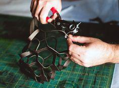 DIY – Blumenampel | LoveDesigns