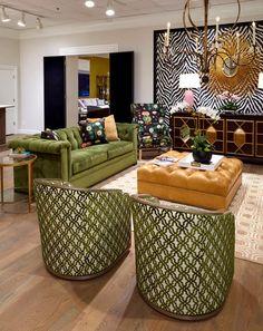 29 Best Wesley Hall Images Hall Furniture Salon Furniture