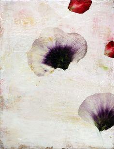 Antonio Murado, Untitled (1011), 2011