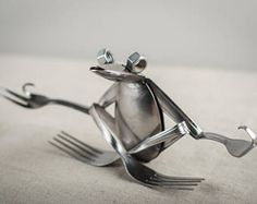 zen spoon frog 2019 zen spoon frog The post zen spoon frog 2019 appeared first on Metal Diy.