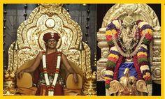 Ganesh Chaturthi, Aug 29, Friday