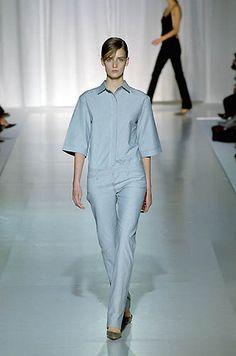 Balenciaga Spring/Summer 2000 | Flickr - Photo Sharing!