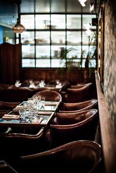 rez-de-chausee-restaurant-hotel providence paris
