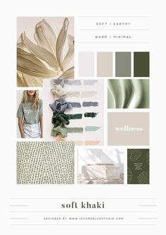 10 Colour Palette ideas you can steal Coperate Design, Logo Design, Brand Design, Hair Design, Brand Identity Design, Layout Design, Design Ideas, Pantone Cards, Fashion Branding