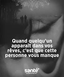good night text for her cute - good night text for her . good night text for her messages . good night text for her cute . good night text for her sweets Good Night Couple, Romantic Good Night, Best Quotes, Love Quotes, Tu Me Manques, Text For Her, Quote Citation, French Quotes, Quote Of The Day