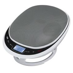 [US$ 51.99] ADP-036BT Popular Bluetooth Speaker with Hand-Free Function,Touch Key-Press