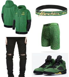 Swag Outfits Men, Tomboy Outfits, School Outfits, Summer Outfits, Cute Outfits, Boys Fashion Dress, Teen Boy Fashion, Street Outfit, Street Wear