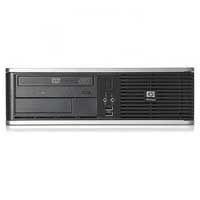 Sisteme sh HP DC7900 SFF, E8400, 2g ddr2, 160gb, Dvdwriter