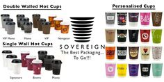 M&V Coffee sro
