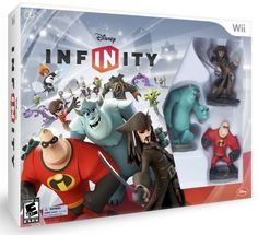DISNEY INFINITY Starter Pack Wii by Disney, http://www.amazon.com/dp/B00AXI9WEE/ref=cm_sw_r_pi_dp_novesb10QN1EF