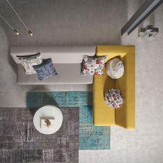 interior home decoration images 5 - Interior Decor Trends Home Decoration Images, Modern Interior, Interior Design, Brio, Rustic Chic, Contemporary Furniture, Modern Design, Furniture Design, Interior Decorating