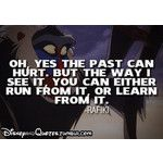 Funny pictures Disney movie quotes, disney movie quote