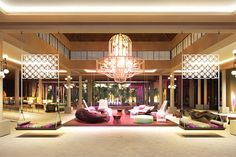 CHIC by Royalton Adults Only Resort - Punta Cana