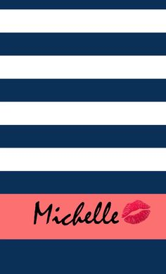 Tips For Taking Digital Photography M Letter, Name Letters, Michelle Name, Name Quotes, Name Wallpaper, Name Photo, Hand Lettering Fonts, Girl Boss Quotes, Name Design