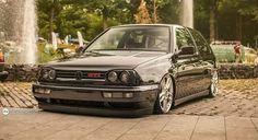 Golf Mk3, Vw Cars, Volkswagen Golf, Dj, Tech, Passion, Vehicles, Amor, Home