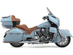 Indian Roadmaster2016 Indian Motorcycle Roadmaster Blue Diamond New Kids Motorcycle, Motorcycle Types, Motorcycle Design, American Motorcycles, Motorcycles For Sale, Indian Motorcycles, Sturgis South Dakota, Bike Accessories, Car Detailing