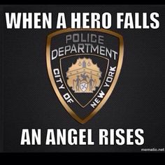So many Law Enforcement Officers have lost their life in the pass couple of weeks. Heaven had gained angels with compassion and dedication. Thank you for your time serve! Support Law Enforcement, Law Enforcement Officer, Police Quotes, Cop Quotes, Police Memes, Police Cars, Police Wife Life, Police Family, Fallen Officer