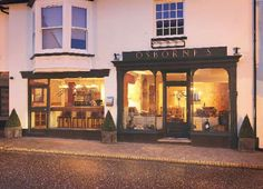 Photo of Osborne\ Local Eatery, Devon England, Beer Bar, Places To Eat, Wine, Trip Advisor, Gazebo, 111, Outdoor Structures