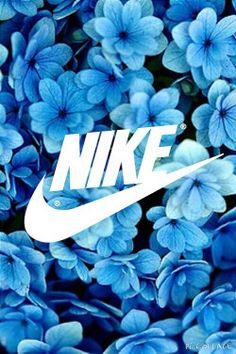 Get New Nike Wallpaper for iPhone 11 Pro Max This Month Nike Wallpaper Iphone, Lit Wallpaper, Cute Wallpaper For Phone, Emoji Wallpaper, Aesthetic Iphone Wallpaper, Cityscape Wallpaper, Cool Nike Wallpapers, Cute Wallpaper Backgrounds, Blue Nike