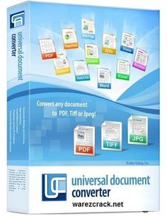 Universal Document Converter Crack With Serial Key to get your records changed over fro one organization to any of your decision. Best Pc Games, Security Suite, Windows Software, British English, Best Apps, English Vocabulary, Mac, Personal Care