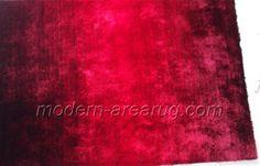 silky shag rugs - Google Search