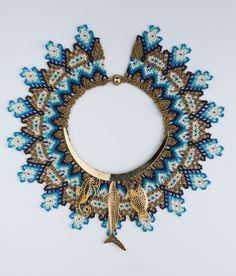 collar-okama-azulok