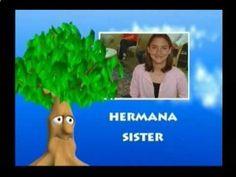 Learn Spanish for Kids: Spanish Level 1 - YouTube